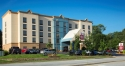 Best Western Plus, College Park